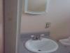 2011-04-01-13-06-57_halifax_nova-scotia_ca