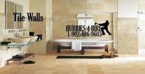 Bathroom-Tile-and-Walls